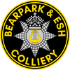 Bearpark & Esh Colliery Band